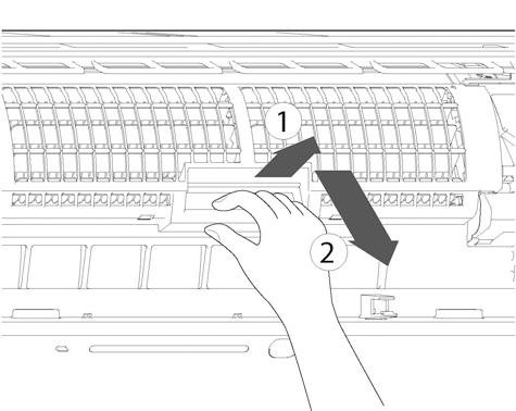 Rengjøring av elektrostatisk filter på varmepumpe - del 1